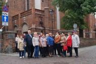 Toruń- 16 maja 2014r.